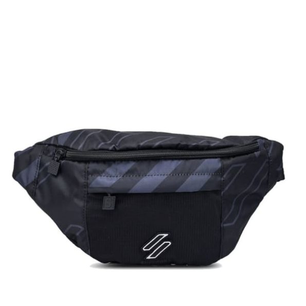Superdry Sportstyle Bumbag (W9110403A)