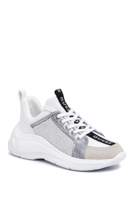 Guess-Sneaker-Speerit-Active-(FL6SPTFAB12-WHI)-2