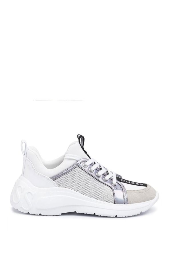 Guess-Sneaker-Speerit-Active-(FL6SPTFAB12-WHI)