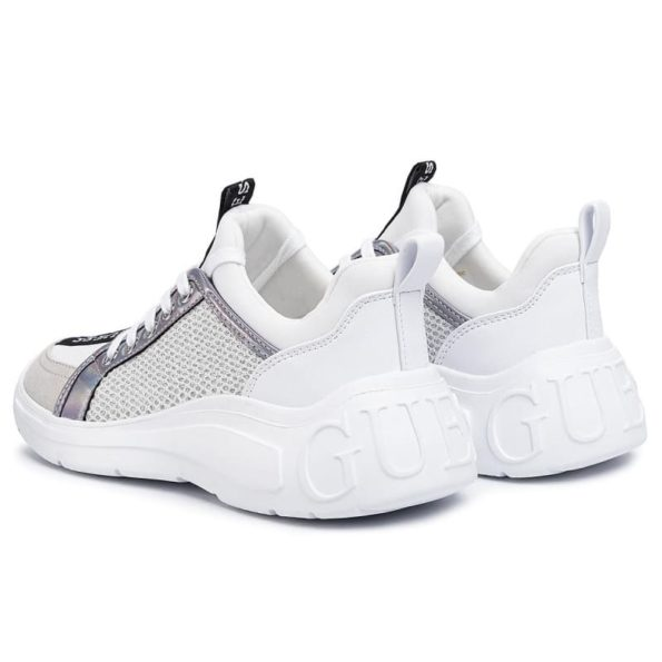 Guess Sneaker Speerit Active FL6SPTFAB12-WHI_e-dshop-2