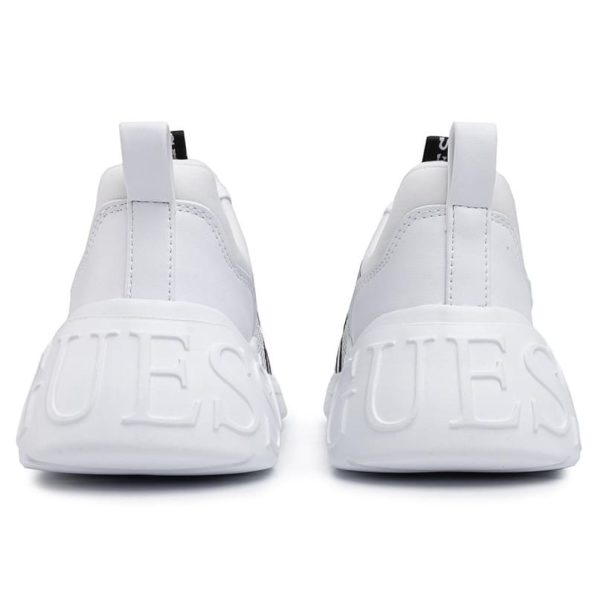 Guess Sneaker Speerit Active FL6SPTFAB12-WHI_e-dshop-4