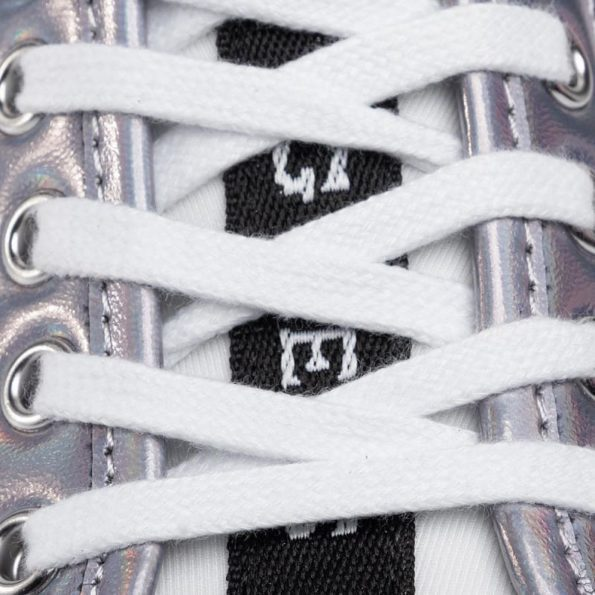 Guess Sneaker Speerit Active FL6SPTFAB12-WHI_e-dshop-5