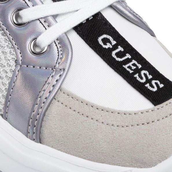 Guess Sneaker Speerit Active FL6SPTFAB12-WHI_e-dshop-6