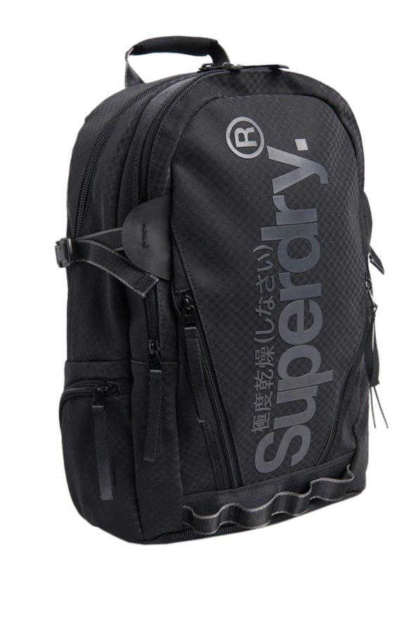 Superdry Backpack Combray Tarp M9110127A-02A_e-dshop-2