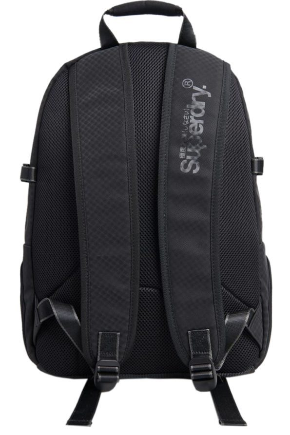 Superdry Backpack Combray Tarp M9110127A-02A_e-dshop-3