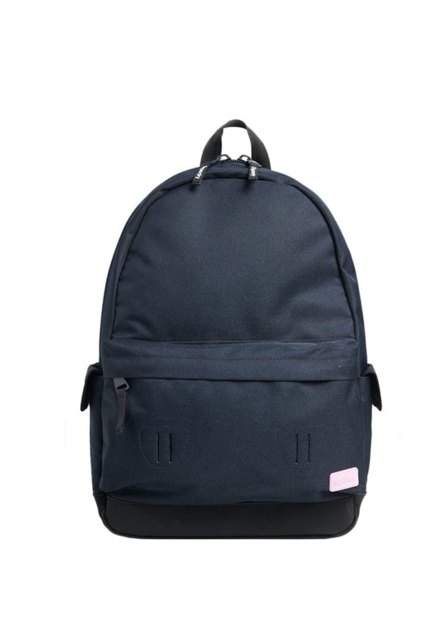 Superdry Backpack Rainbow Applique (W9110026A-11S)