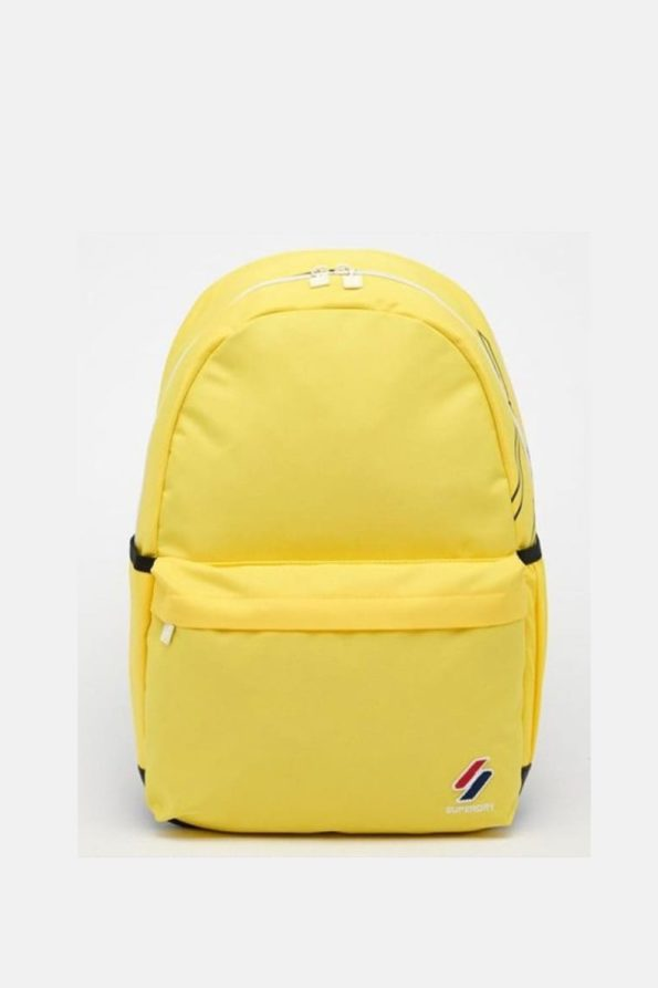 Superdry-Backpack-Sportstyle-Montana-(M9110399A-NWI) Superdry Backpack Sportstyle Montana (M9110399A-NWI) Superdry Backpack Sportstyle Montana (M9110399A-NWI) Superdry Backpack Sportstyle Montana (M9110399A-NWI) Superdry Backpack Sportstyle Montana (M9110399A-NWI)
