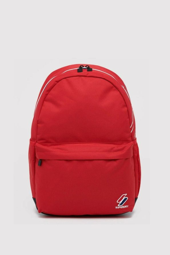 Superdry-Backpack-Sportstyle-Montana-(M9110399A-OPI)