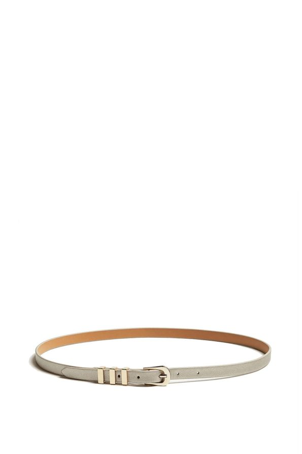 guess_accessories_e-dshop_BW7188P215-GOLD-1