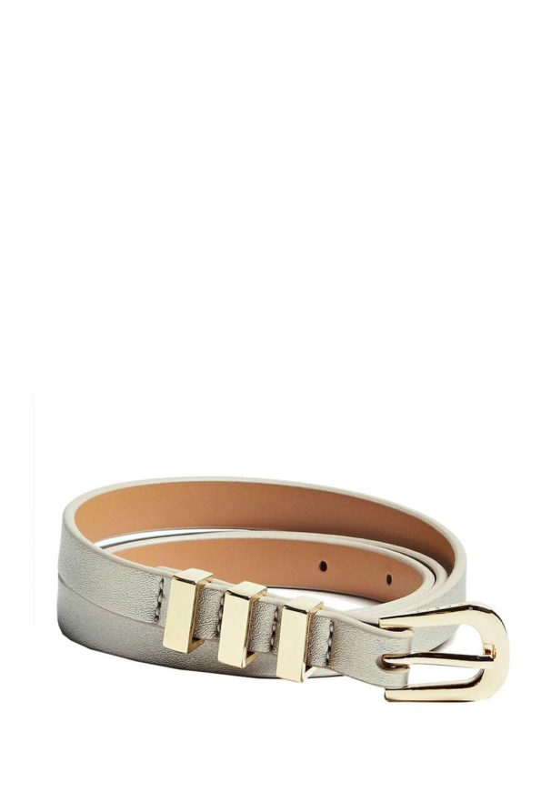 guess_accessories_e-dshop_BW7188P215-GOLD