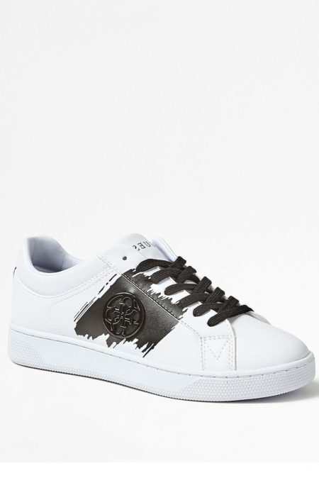 guess_shoes_e-dshop_FL5DLYFAM12-WHISI