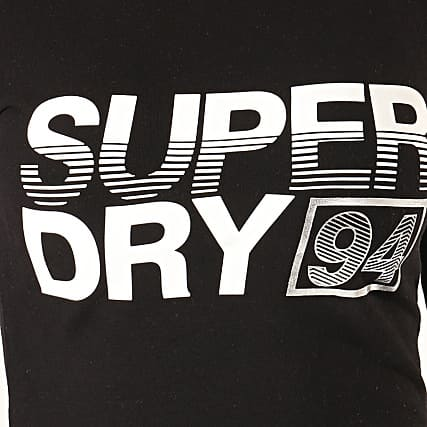 superdry_189098_W8000004A_02A_20190718T135315_03