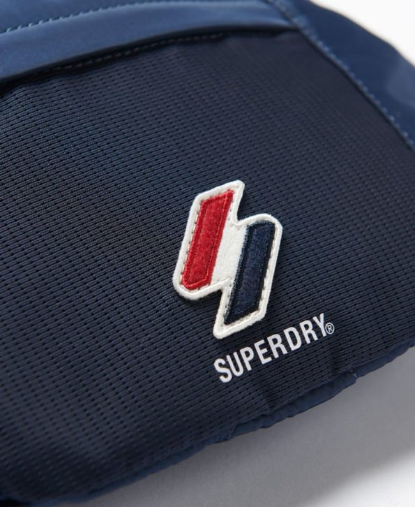 Superdry Sportstyle Bumbag (W9110405A)