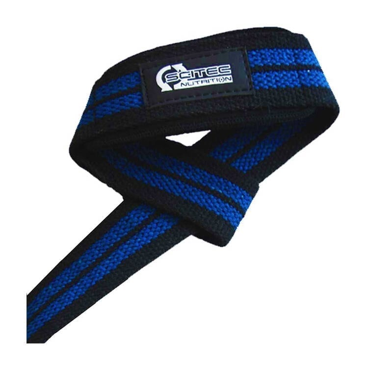 Lifting Strap Scitec Nutrition Accessories